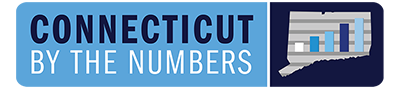 ct by the numbers logo