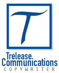 Trelease Communications