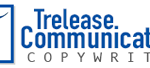 Trelease Communications Logo