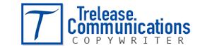 Trelease Communications Logo